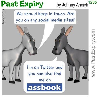 Cartoon1285-facebook-animals